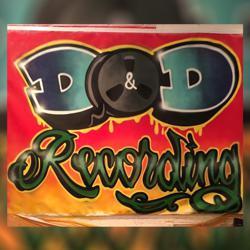 D&D Studios Lounge Clubhouse
