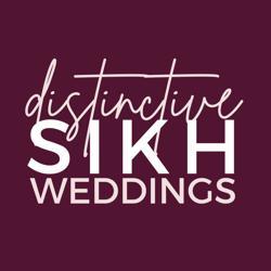 Distinctive Sikh Weddings Clubhouse