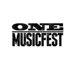 ONE Musicfest  Clubhouse