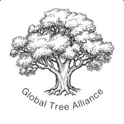 Global Tree Alliance Clubhouse