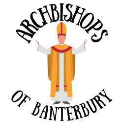 Archbishops of Banterbury Clubhouse