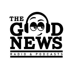The Good News Radio Clubhouse