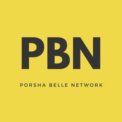 Porsha Belle Clubhouse