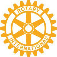 """Rotary, Rotarians, Rotaractors, Interactors, Peace Fellows & Friends of Rotary: """"People of Action"""" Clubhouse"""