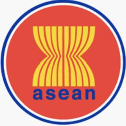 Sustainable ASEAN-SE Asia Clubhouse