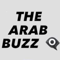 The Arab Buzz  Clubhouse