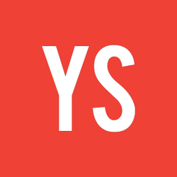 YourStory Clubhouse