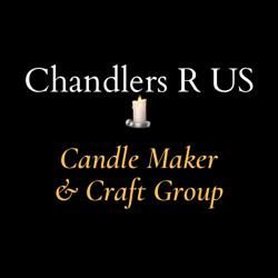 Chandlers R Us Clubhouse