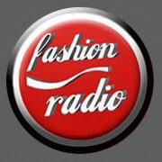 فاشن راديو Clubhouse