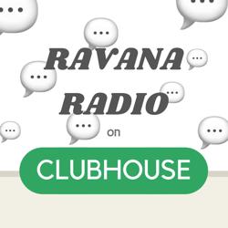 Ravana Radio  Clubhouse