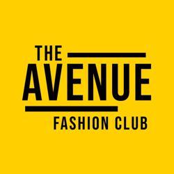 THE AVENUE FASHION CLUB Clubhouse