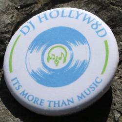#ItsMoreThanMusic  Clubhouse