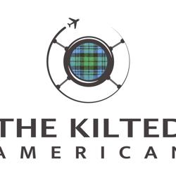 The Kilted American Clubhouse
