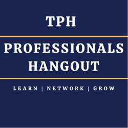 Professionals Hangout Clubhouse