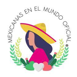 Mexicanas en el Mundo Of Clubhouse