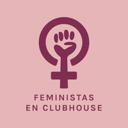 Feministas Clubhouse