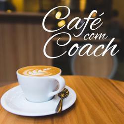 یک فنجان قهوه با کوچینگ Clubhouse