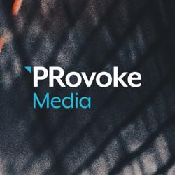 PRovoke Media Clubhouse