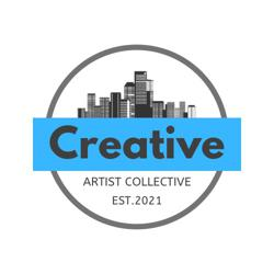 Creative Artist Collective Clubhouse