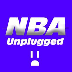 NBA Unplugged 🔌 Clubhouse