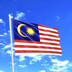 马来西亚的天空 TANAH AIR MALAYSIA Clubhouse
