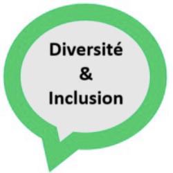 Diversité & Inclusion Clubhouse