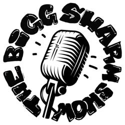 The Bigg Sharm Show Clubhouse
