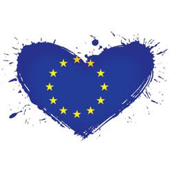 EU Matters Clubhouse