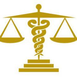 Direito da Saúde Clubhouse