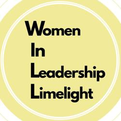 Women in Leadership Limelight Clubhouse