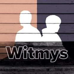 The Witmys Community Clubhouse