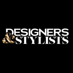 Designers & Stylists Clubhouse