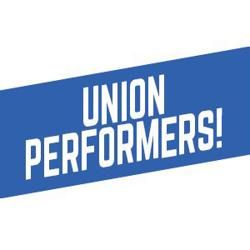 Union Performers Clubhouse