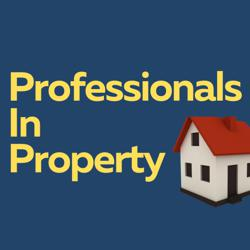 Professionals in property Clubhouse