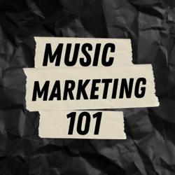 Music Marketing 101 + Advanced Studies Clubhouse