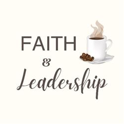 Faith and Leadership Clubhouse