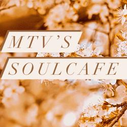MTV's Soulcafe Clubhouse