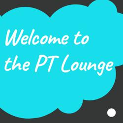 Physical Therapy Lounge Clubhouse