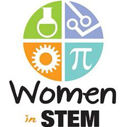 Iranian Women in STEM Clubhouse