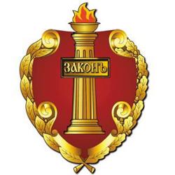 Московский клуб адвокатов Clubhouse
