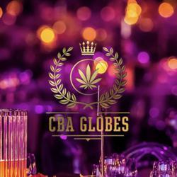 Cannabis Awards Clubhouse