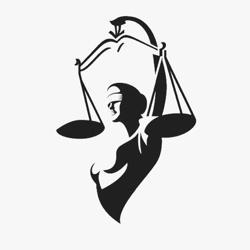 از وکیل بپرس Clubhouse