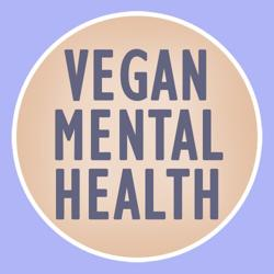 Vegan Mental Health Clubhouse