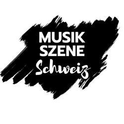 Musikszene Schweiz Clubhouse