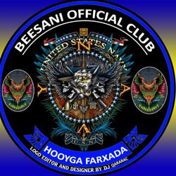 BEESSANI OFFICIAL CLUB ☆ Clubhouse