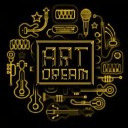 Art Dream Clubhouse