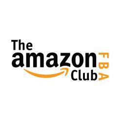 Amazon FBA Club Clubhouse