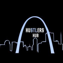 HuSTLers Hub Clubhouse
