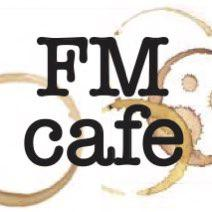 Filmusicafe Clubhouse