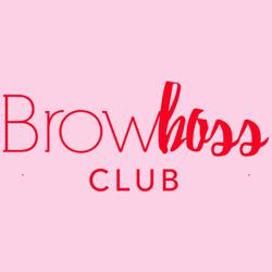 Browboss Club Clubhouse